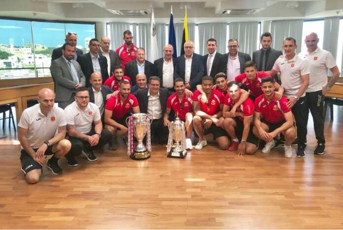 PN_Valletta_FC