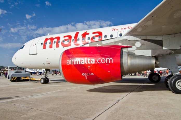 Air_Malta_Jet