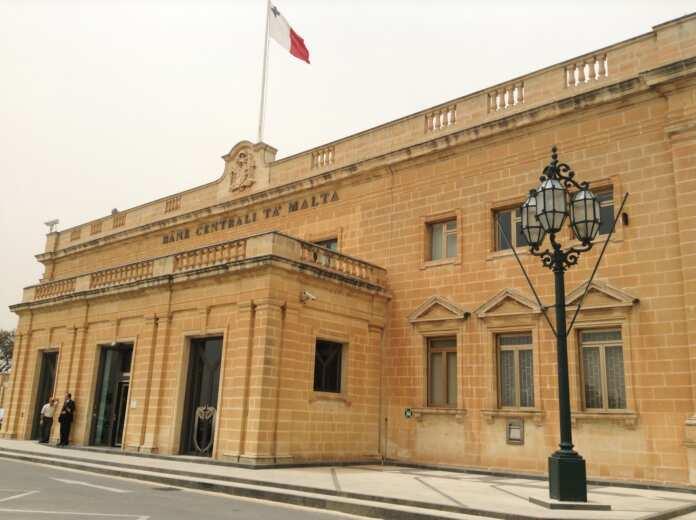 Bank_Centrali_ta_Malta