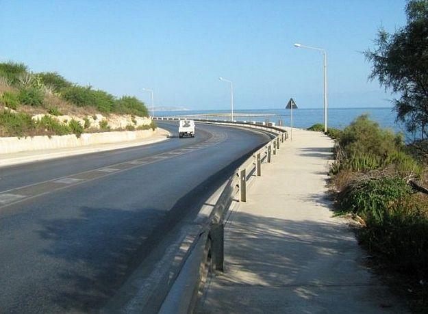 Coast_Road