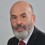 Desmond Zammit Marmarà
