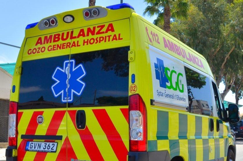 ambulanza_ghawdex_gozo