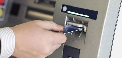 Arrestati 2 persuni jisirqu ATM