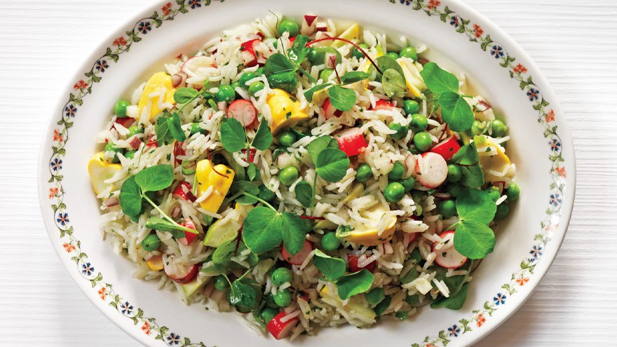 basmati-rice-and-summer-vegetable-salad