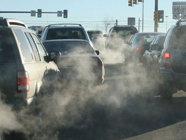 cars_pollution