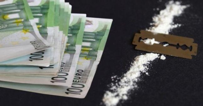 cocaine_ewro