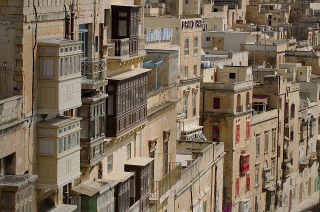 Maltese house prices increase by 6.2% - Eurostat - Newsbook