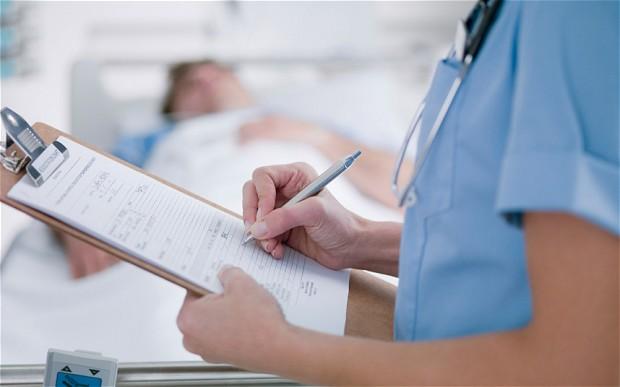 hospital_nurse