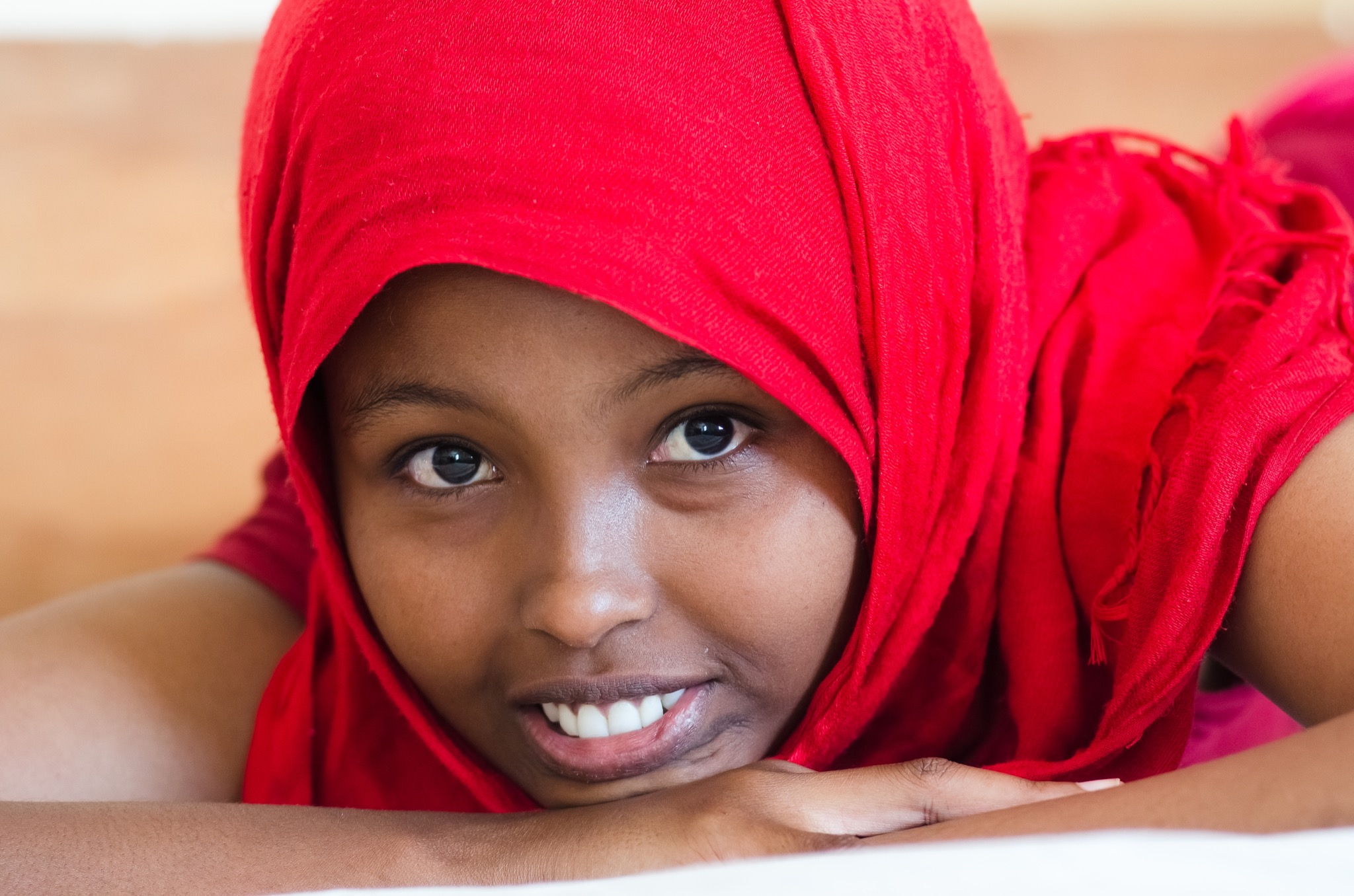 immigranti_somalia_ahmar_helwa_hal_far