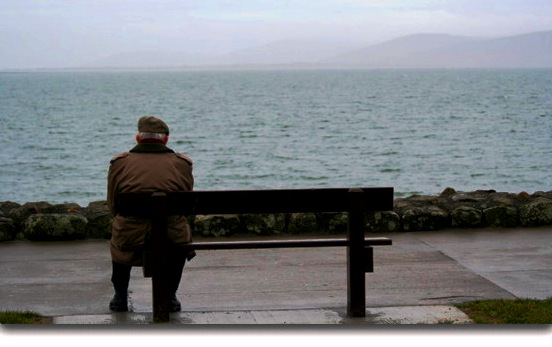 lonely_person