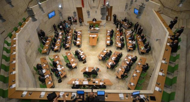 malta_parliament