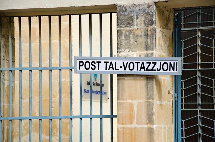 post_ta_votazzjoni
