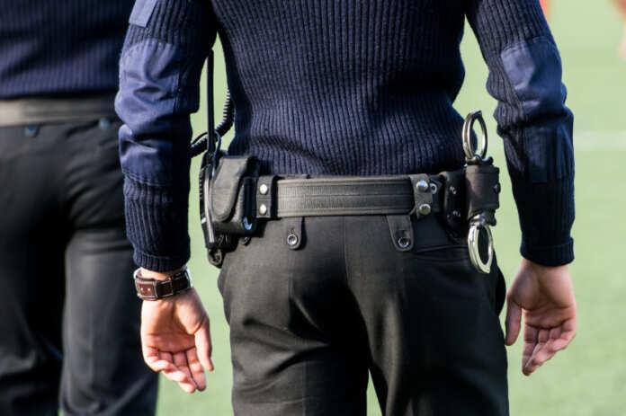 pulizija_cintorin_manetti_distrett_arrest
