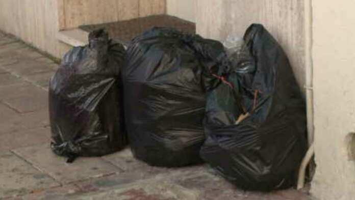 Skart Malta Rubbish