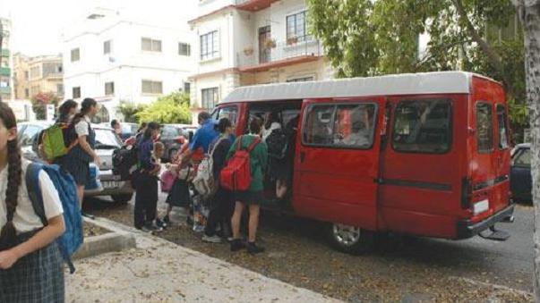 trasport-skolastiku