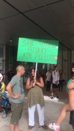 protest environment 6