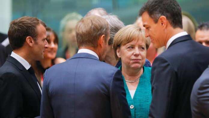 BELGIUM-EU-COUNCIL-SUMMIT