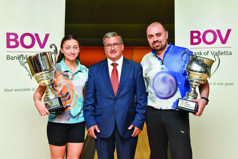 BOV-National-Bowling-Champions-1