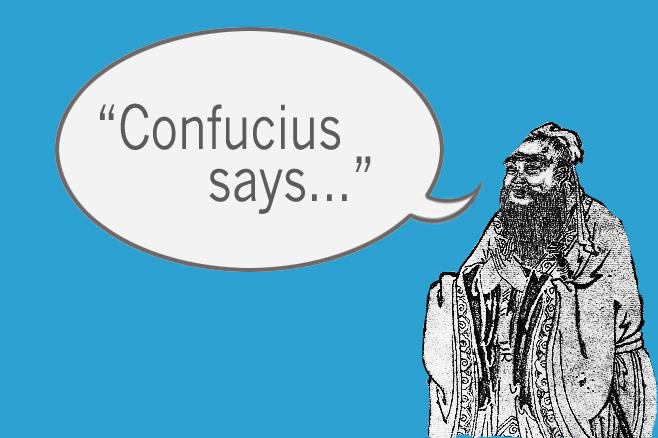 Confucius-says1