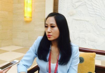 Sai-Mizzi-Liang