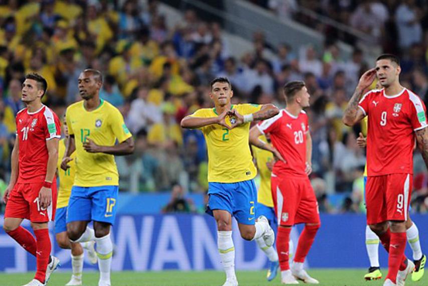 brazil_win_serbia