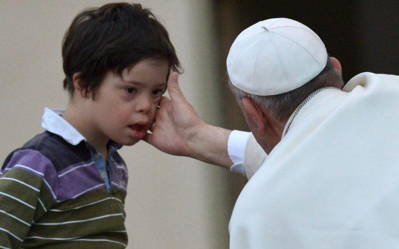 VATICAN-POPE-PENTECOST VIGIL