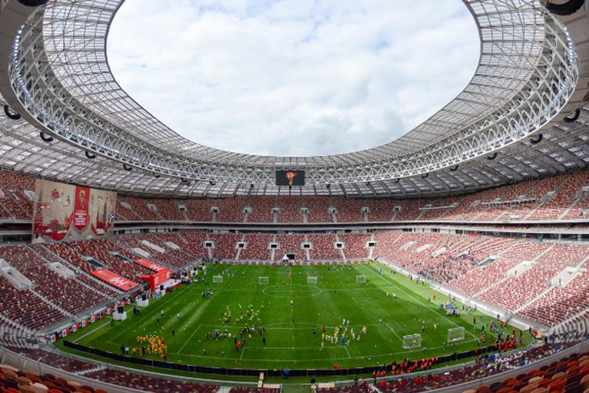 luzhniki_stadium
