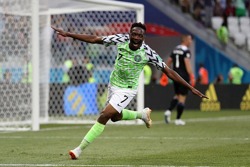 nigeria_win_iceland