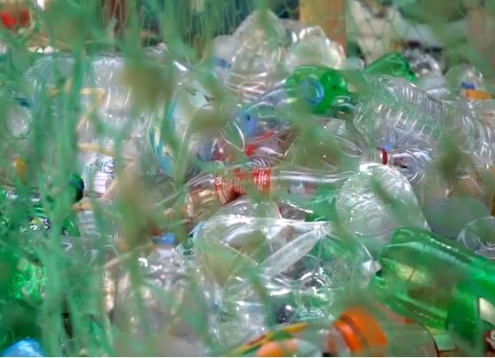 FoE Malta prodotti plastik sodi