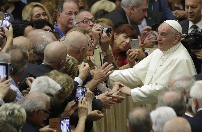 popular-pope