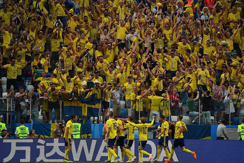 sweden_south-korea1