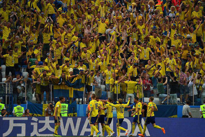 sweden_win_south-korea