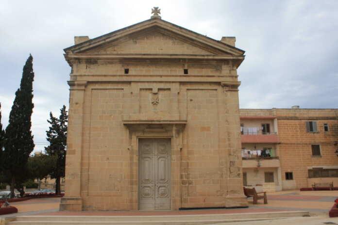 San Gwann T'Għuxa