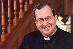 Fr. Spitzer