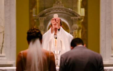 Malta Priests