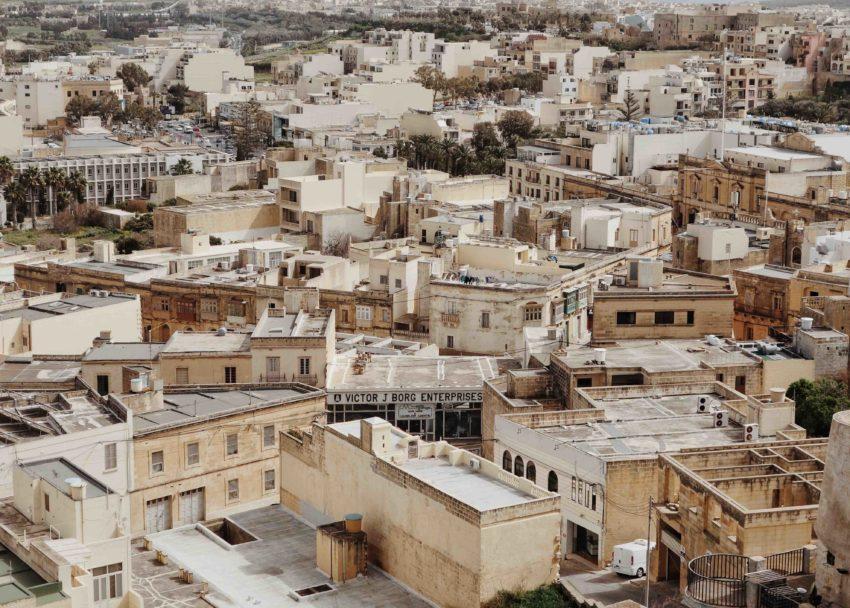 Property Malta | Rent Malta | House Malta