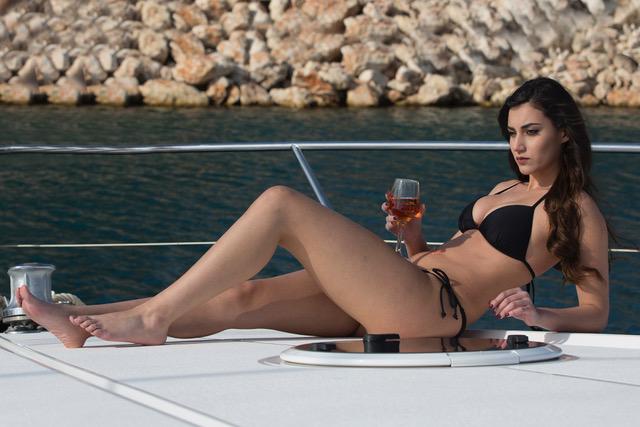 motor-yacht-charter-in-malta