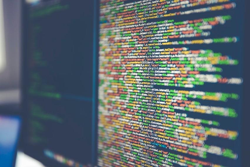 Software Developer in Test