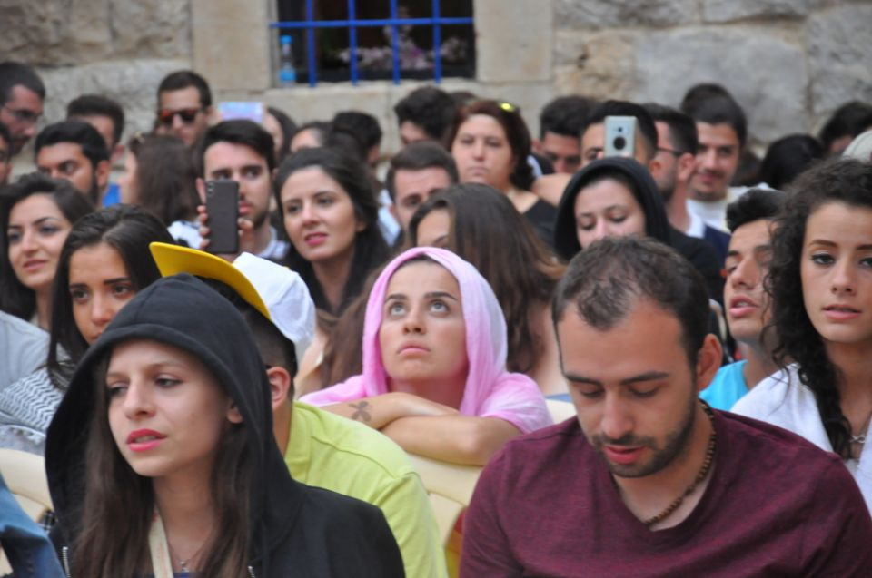 Syriac Catholics