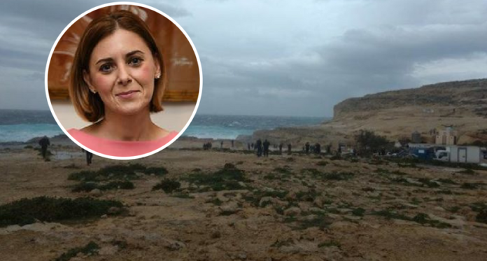 Lukanda Dwejra Ministeru Għawdex mhux involut konsultazzjoni