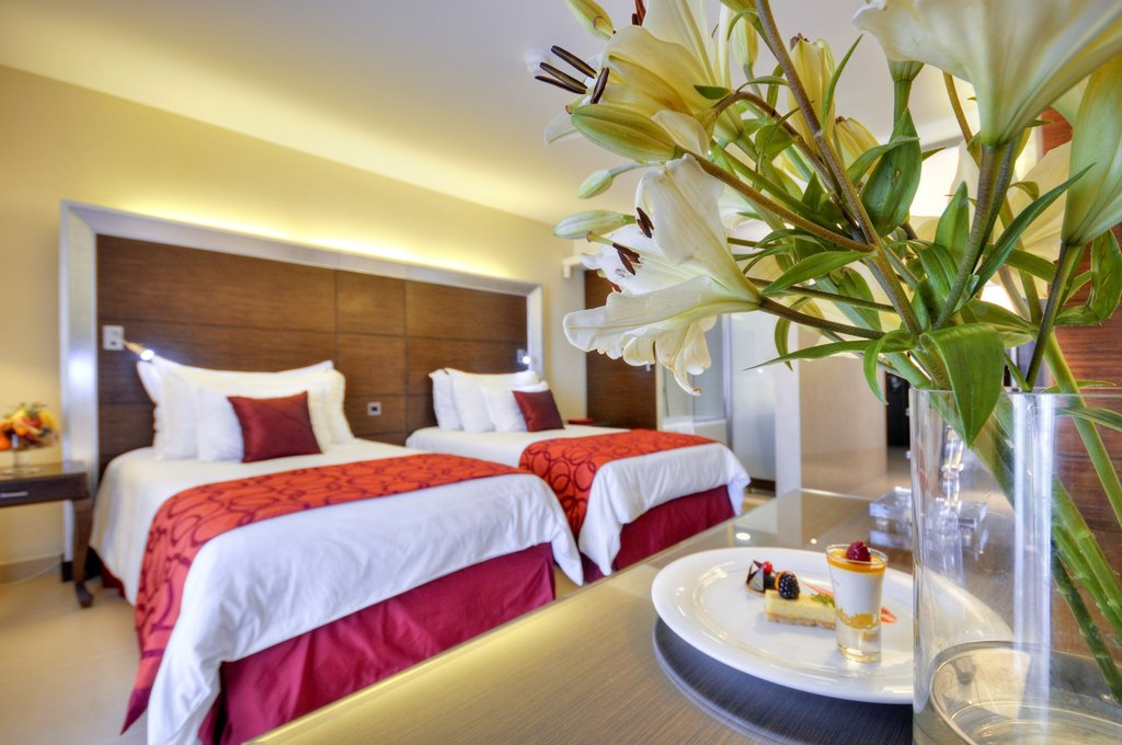 Newsbook Facebook Competition | AX Hotels | The Palace Sliema