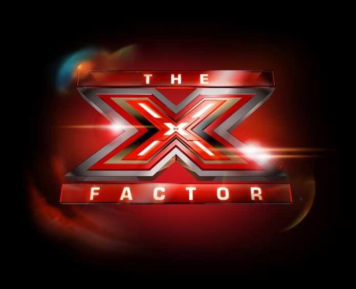 X-FACTOR-MALTA-2