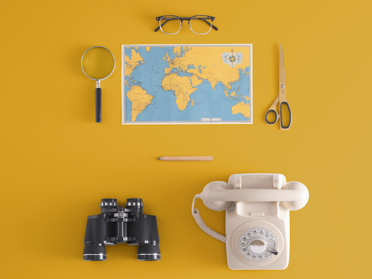Wallpaper Collection Inspired By Wes Anderson Movies Newsbook