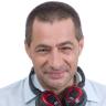 Frederick Zammit
