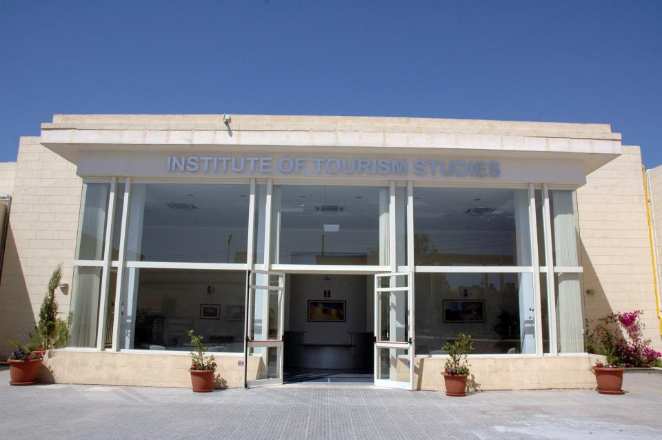 ITS Gozo: Courses have been confirmed at Qala campus - Newsbook