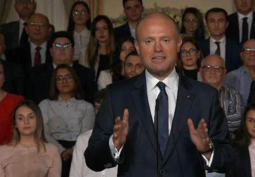 'This is not my last budget as Prime Minister' - Newsbook