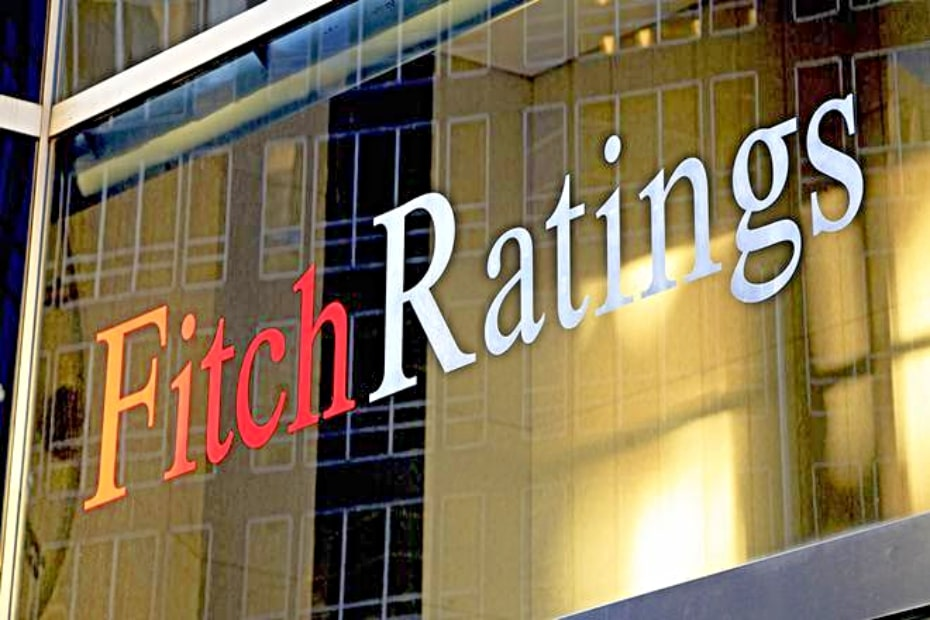 Fitch gives BOV BBB rating and 'negative' outlook - Newsbook
