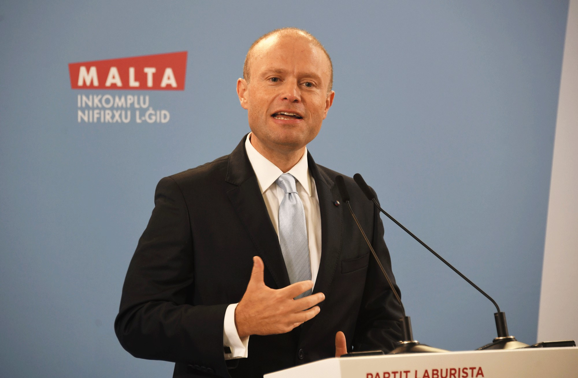 'What has been given today can be given in coming years' - Muscat - Newsbook