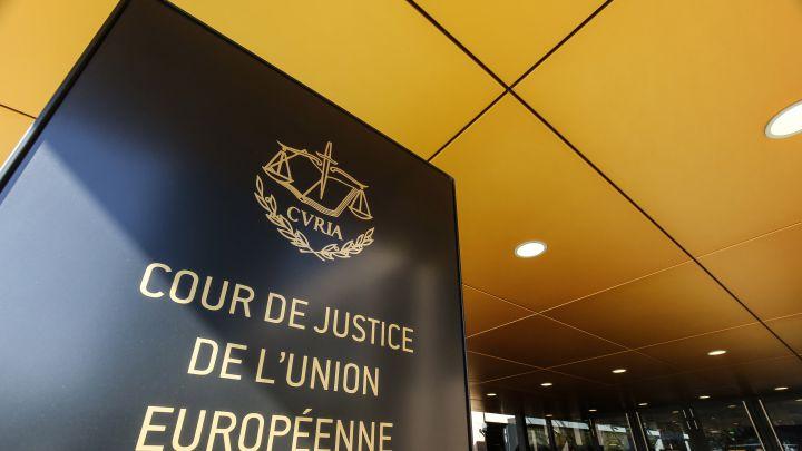 Asylum seekers cannot be denied food or shelter as punishment - CJEU - Newsbook