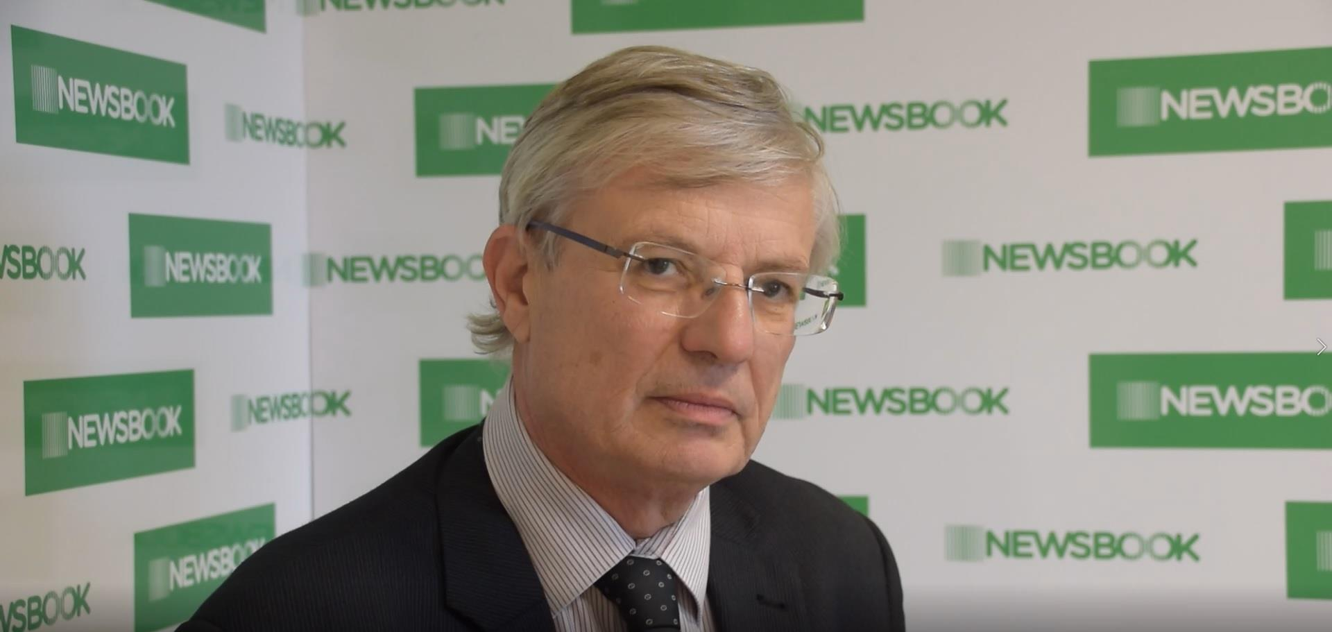 Watch: Those who speak of the 'second republic' want to leave their mark - Tonio Borg - Newsbook